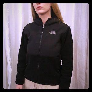 The Northface Women's Khumbu Osito Jacket Size S